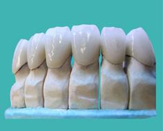 不同原因的牙齿松动治疗